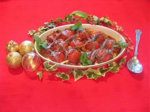 special salad recipe